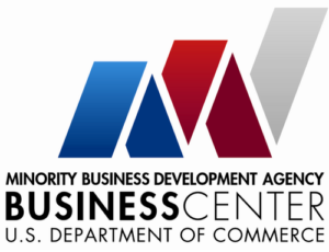 Discussion With Jack Thomas on St. Louis County's New Diversity Initiative @ St. Louis MBDA Business Center | St. Louis | Missouri | United States