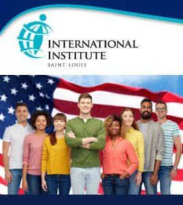 Promoting Regional Prosperity by Engaging Skilled Immigrants @ International Institute of St. Louis | St. Louis | Missouri | United States