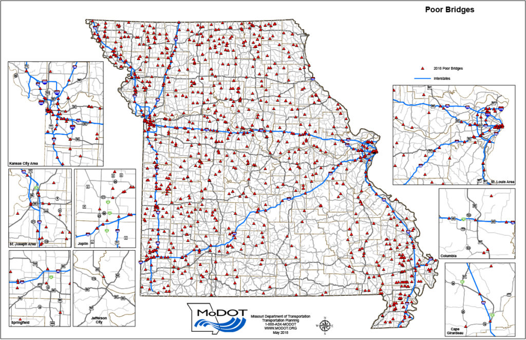 https://www.constructforstl.org/wp-content/uploads/2018/09/Statewide_Poor_Bridges_2018_with_insets.pdf