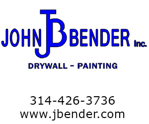 John-Bender-Ad-for-Website