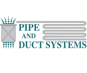 Pipe-and-Duct-Systems-Ad-for-Website