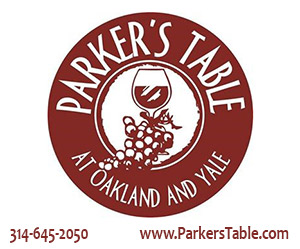 Parkers-Table-Ad-for-Website