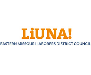 EMLDC-LIUNA-Ad-for-Website