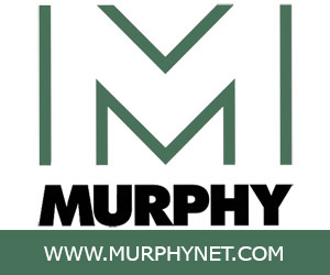 Murphy-Ad-for-Website2019
