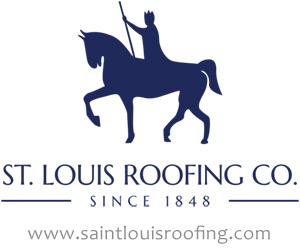 STL-Roofing-Ad-for-Website