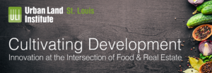 Cultivating Development – Innovation at the Intersection of Food and Real Estate @ the .ZACK