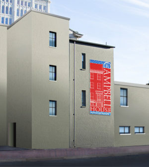 Campbell House Museum to Begin Million Dollar Addition - ConstructForSTL