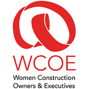 Women Construction Owners & Executives Regional Meet Up @ USI Insurance Services