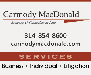 Carmody-MacDonald-Ad-for-Website