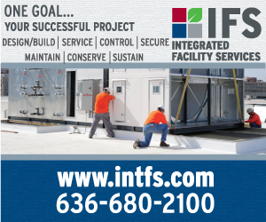 IFS-Ad-for-Website
