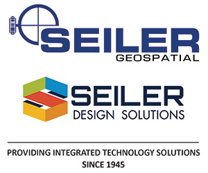 Seiler-NEW-Ad-for-Website-2019