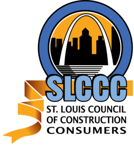SLCCC Owner's Roundtable @ Holiday Inn St. Louis SW