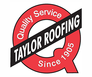 Taylor-Roofing-Ad-for-Website